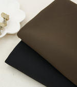 Polyester rayon spandex stops) simple ignorance (2 species)