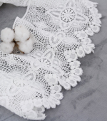 [R046 ~ 47] chemical lace) Byzantine (2 species)