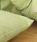 20 be enshrined flannel), Corel (Green) [1461]