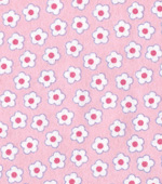 20 be enshrined flannel), Corel (Pink) [1459]