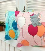 40 may twill) Elephant Party (2 types)
