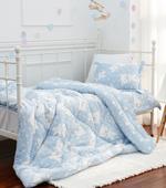 Charyeop microfiber bedding set) Forbidden (2 species)