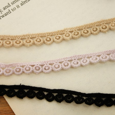 Chemical Lace Chemical 038 Benz (3 kinds)