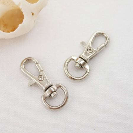 2ea) decorative chain 10mm (small)