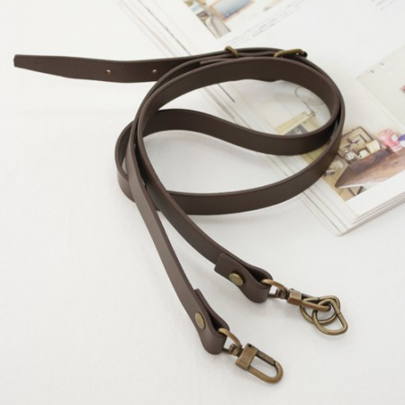 Bag strap 120cm) advanced cross handle (2 species)