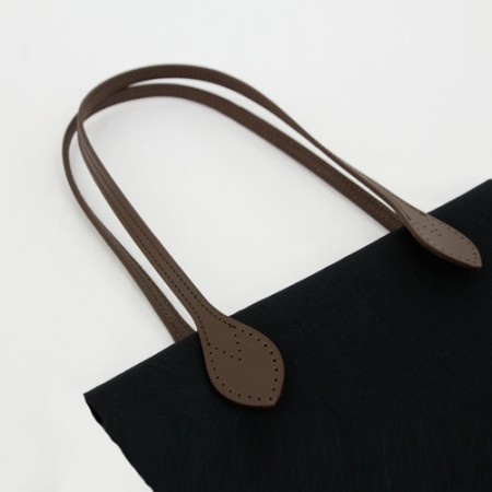 Bag strap 58cm) luxury Neverfull handle (2 species)