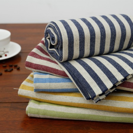 11 could linen) Stripe (5 species)