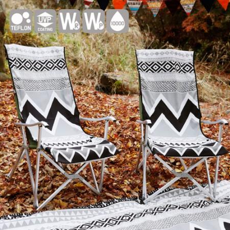 "Emotional camping fabric) Jockey Jockey <div style=""display:none;""> Fabric / mall / Fabric / Fabric Store / homegrown / camping cloth / tablecloth / Waterproof </div>"