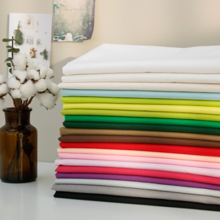 "Cotton 20 Plain Plain Fabric Fabric) Aly series (20 kinds) <div style=""display:none;""> Fabric / 20 sleep / shopping mall / fabric / tablecloth / apron / quilting fabric </div>"
