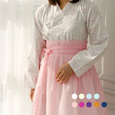 "[F-04] kkaekki hanbok fabric) Arang stars (9 species) <div style=""display:none""> Hanbok how / mall / Fabric / Fabric / low / sell places / Beautiful </div>"