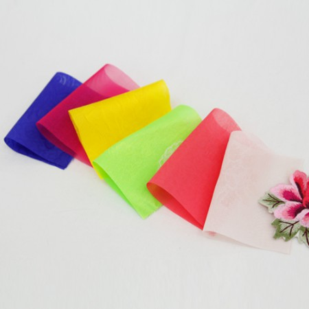 "[D-01] Hanbok Fabric) 6 different colors <div style=""display:none""> Hanbok / Shop / Fabric / Fabric / Cheap / Store / Pretty </div>"