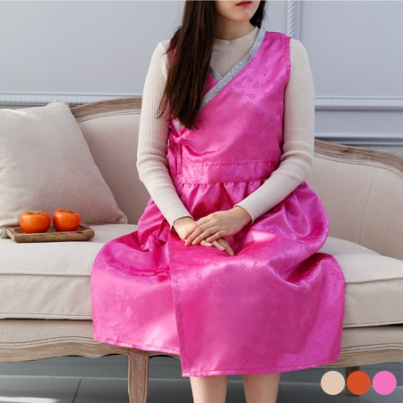 "[G-03] kkaekki hanbok fabric) traditional patterns (3 types) <div style=""display:none""> Hanbok how / mall / Fabric / Fabric / low / sell places / Beautiful </div>"