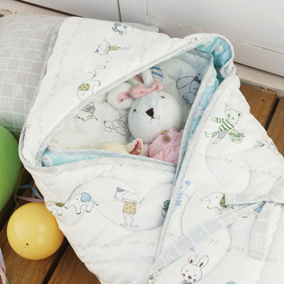 - 20% discount 2Hermp] Twill Noble), a picnic Bebe (Green- Bear)