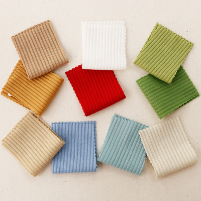 - 20% discount 1Hermp] Single knit corrugated glass) MST ignorance [202 times]