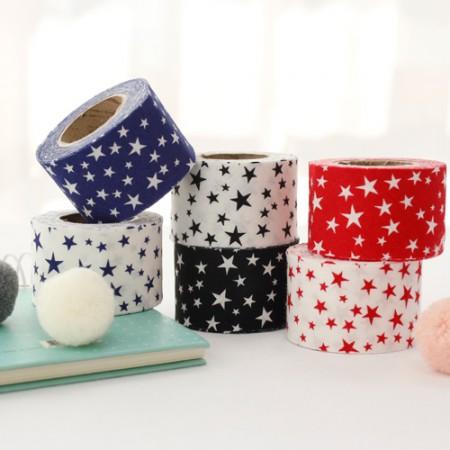 4cm bias) Star Cutie (6 types)