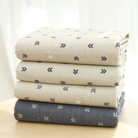 -11 Could significantly linen), cotton, linen, linen (4 species)