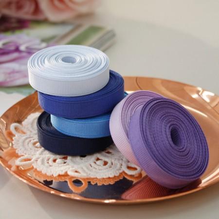 [5Hermp] ★ Tapestry) 10mmBluever (6 types)