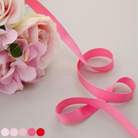 [5Hermp] ★ Tapestry) 15mmPinkver (5 types)