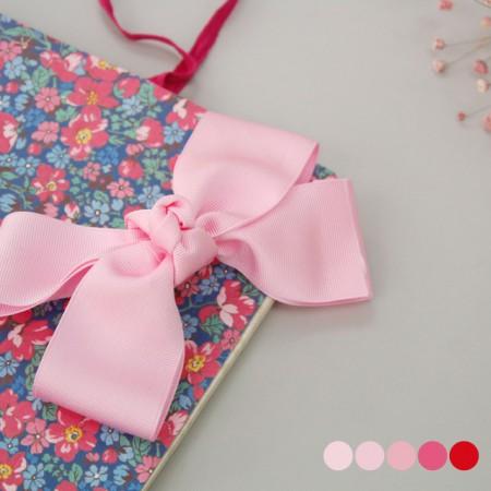 [5Hermp] ★ Tapestry) 40mmPinkver (5 types)