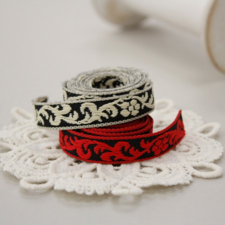 Decorative tape) Fog Wind (2 species)