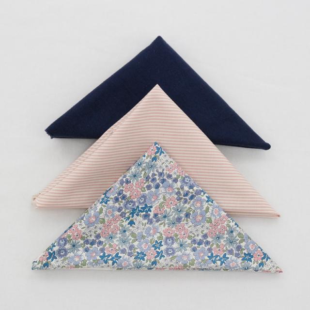 Fabric Package) Flower Farm (3 jongpaek) 1 / 4Hermp