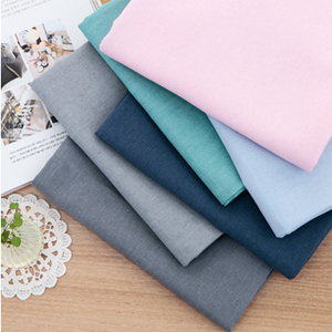 11 can significantly linen) 6 kinds of vintage washes linen