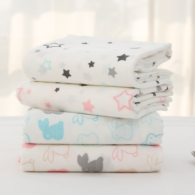 [Finished] printing cloth diapers) per rabbit (4 species)