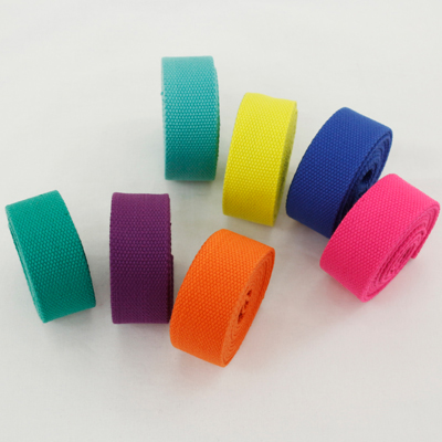 2Hermp) 30mm waving bag strap (7 types)