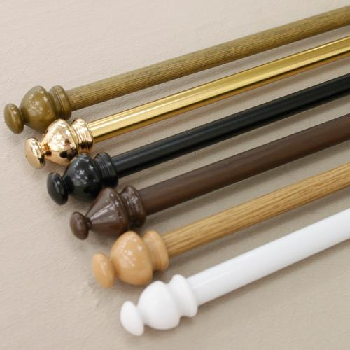 Bar) Imitation 15mm rods (Kitchen, Bathrooms, balance), five kinds of
