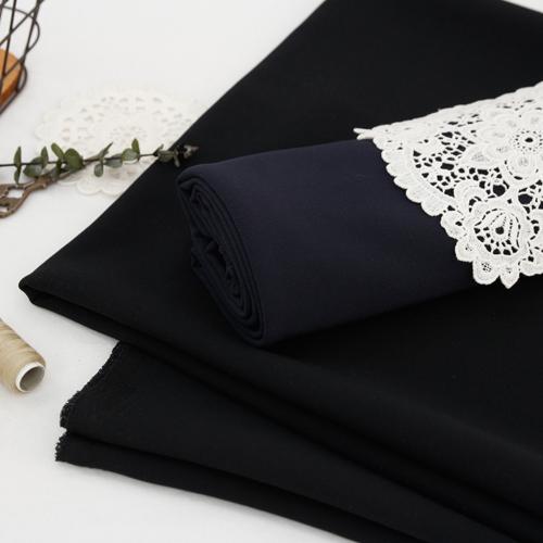 Significantly-spun rayon fabrics), Maxima (two kinds)