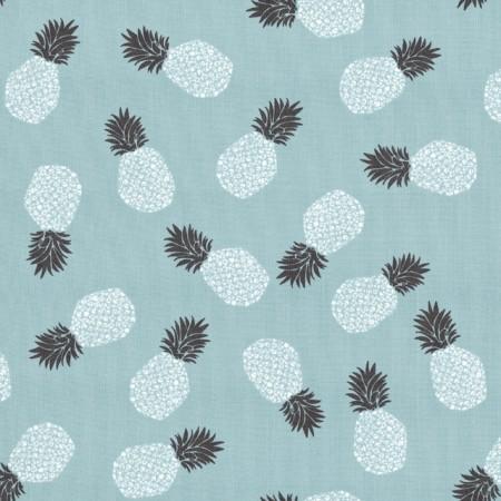 Laminate) Pineapple (2 kinds)