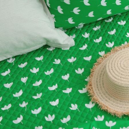 20 woven plain weave fabric) Like you
