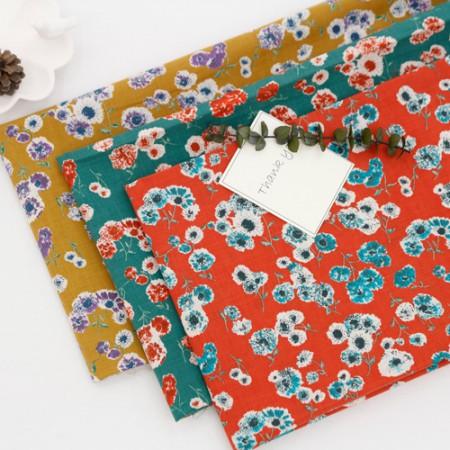 Large - asa fabric) Bella (three kinds)