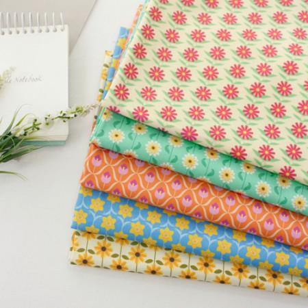 Finest DTP20 horizontal staffs) vane covers (5 kinds)