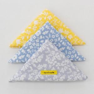 Fabric Package It's Package 045 Triple Garden 1 / 4Hermp 3 Pack