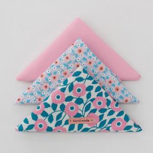 Fabric Package It's Package 047 La Hermpann 1 / 4Hermp 3 Pack
