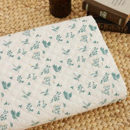 20 woven plain weave cloth)