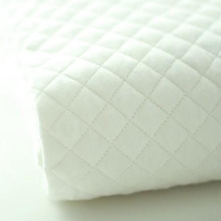 (White ivory)
