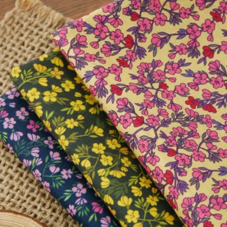 Top grade DTP20 woven plain weave) Field (3 kinds)