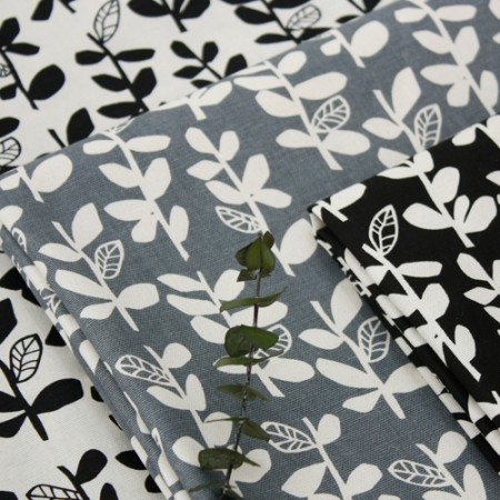 Twenty oxford fabric) Three branches (three kinds)