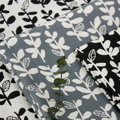 Twenty oxford fabric) Three branches (three kinds)