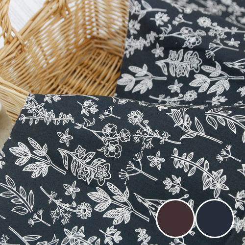 Big -30 sleeping fabric) Beautiful (two kinds)