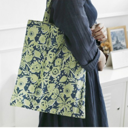 Large-bag) Ivy [030]