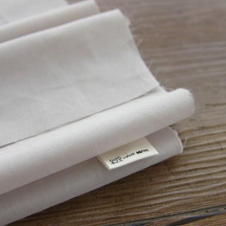 Large - asamuji) pastel gray beige