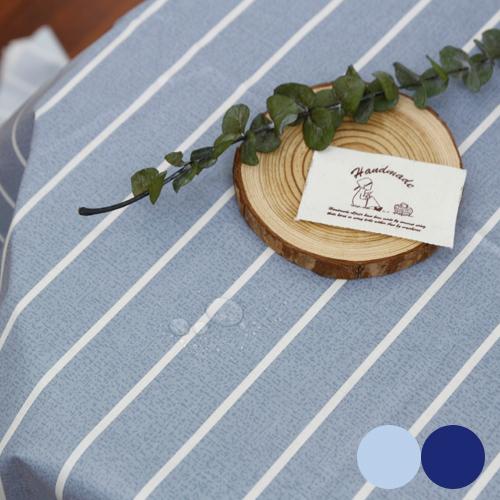 TPU laminate fabric) Summer Breeze (2 kinds)