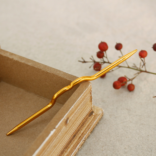 Knitting Needle Twine Needle