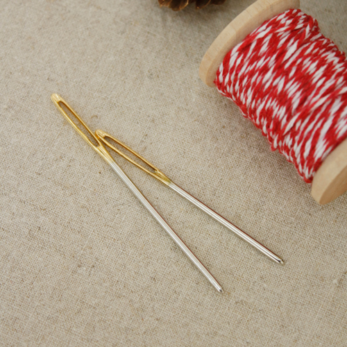 Knitting Needle Needle Needle Needle