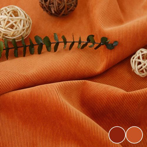 Corundum spandex fabric) winter wind (two species)