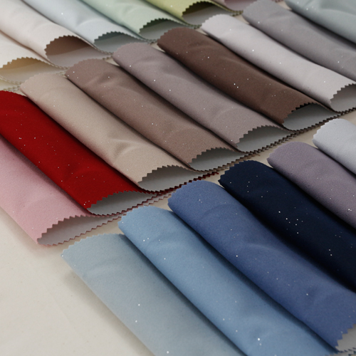 Large-curtain) H-coat or -pearl (28 kinds)