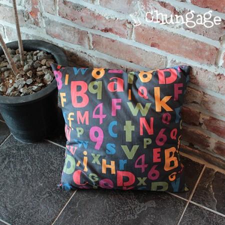 "Cotton Fabric 20 Plain Plain Fabric) Rainbow [146] <div style=""display:none""> Cotton Fabric / Fabric Shop / Fabric / Self-made / It's Fabric / Pretty </div>"